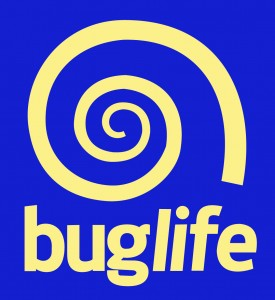 Buglife logo high res CMYK