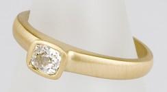 Byzantine-YG-Dia-Ring-197