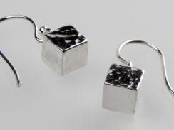 4e1693505 drop earrings - Rachel Jeffrey