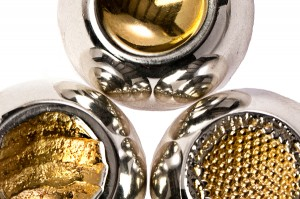 Globe pendants