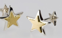 Gold-Star-Double-End