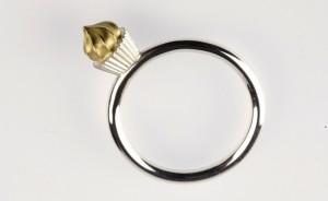 IceCupC-G-Ring-007