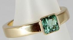 Monolith-g-Emerald-r(rc)