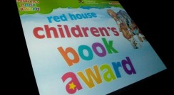 Red House Children's Book Awards