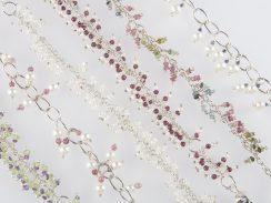 Gemstone Beaded Jewellery