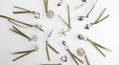 charms-various-118-p