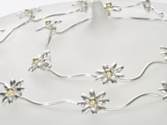 Daisy Chain small