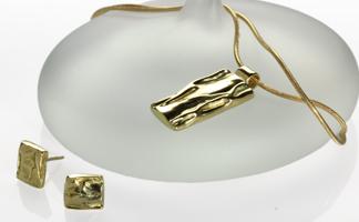 Tundra Gold