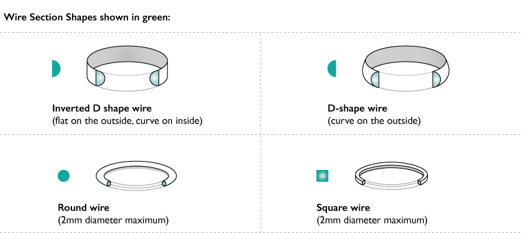 ring-diagram-V2