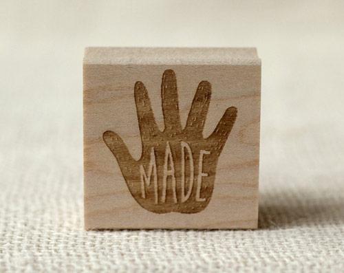 stamp_handmade1